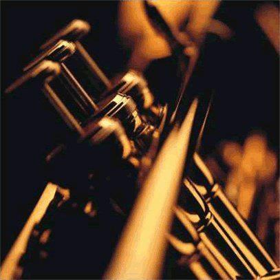 どうすれば簡単にトランペットが吹ける?