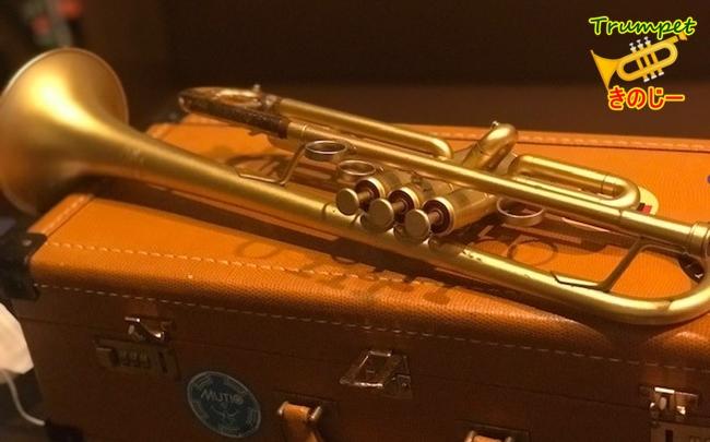 練習のどのタイミングでハイトーンを吹けばよいか