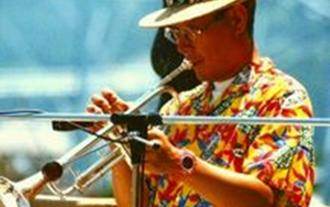 「トランペット演奏」奏法から考えるバテる原因